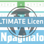 ENpaginator for WordPress - ULTIMATE License
