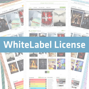 BloggerMP-WhiteLabel-License
