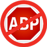 Ad-Blocking Plugin Detector