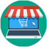 Create Unlimited Online Store